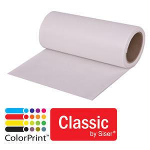 Siser ColorPrint New