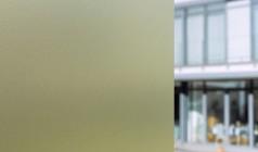 LG Etched Glass Folie