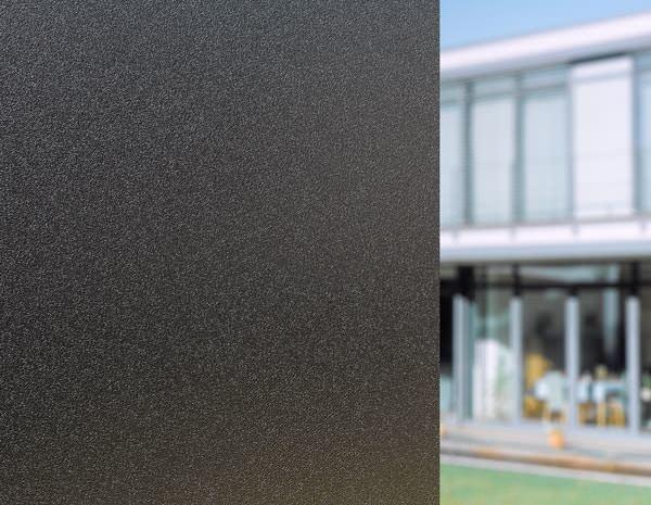 LG Hausys Fog Effect Folie Decorare pe Sticla