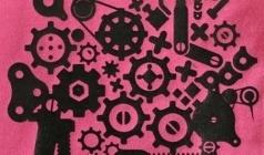 Inscriptionat Textile