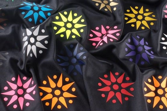 Siser Inscriptionari Textile