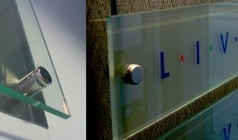 PALGLAS Plexiglas Transparent de Extrudere