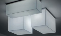 Veralite Opal PET sheets by IPB