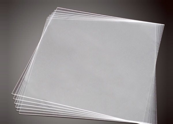 PALGLAS OPAL Extrudat Plexiglas