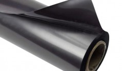 High Quality Magnetic Foil - 0.5 mm thickness