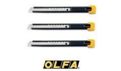 Olfa-S20-Knife