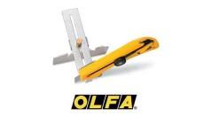 Olfa knife KL