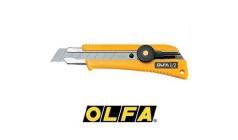 olfa l-2 heavy duty cutter
